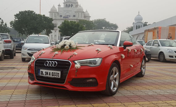 Hire a amritsar airport taxi